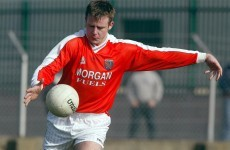 2002 All-Ireland winner loses out in bid to become MP in Northern Ireland elections