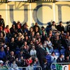 Ireland granted another Europa League place -- and that's good news for UCD