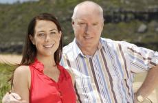 10 shocking realisations every Irish person goes through in Australia