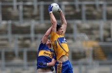 6 unsung heroes set to shine in this year's football championship