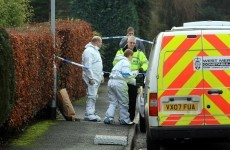 Man who had his penis cut off in savage attack has been found dead