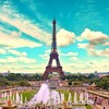 This company is bringing 12,000 of its employees on holiday to France