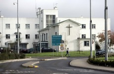 """To err is human, to cover up is inexcusable"" - eight babies died at Portlaoise Hospital"