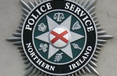 Six rescues and four arrests in Belfast human trafficking probe