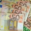 Revenue seizes €22,500 during Dublin Airport searches