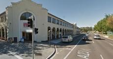 Australian who left Irish tourist on life support avoids further jail time