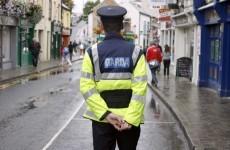 Gardaí arrest third man in organised crime investigation