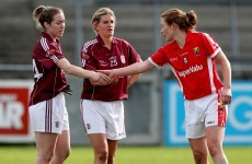 Cork and Galway will have to meet again after a thrilling Division 1 final