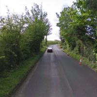 Two killed, and three hospitalised, in Kilkenny car crash
