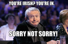 10 Louis Walsh clichés the X Factor just won't be the same without