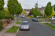 Man arrested after three stabbed in west Dublin