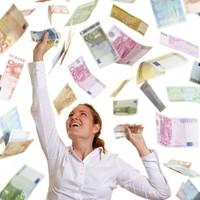 Someone in Ireland is €5.9 million richer today