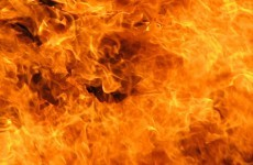 More fires started in Buncrana as arson fears grow