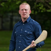 'It was a gut-wrenching moment when I heard the news, I felt sick to the stomach' - Mullane
