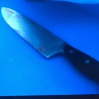 Large knife found in toilet at Tallaght Hospital as a prisoner was being transferred