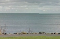 Man's body recovered from Dublin Bay
