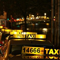 Sick of this sight? Dublin could be getting a load of new ranks. Here's where: