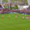 Analysis: Bangor Bulldozer plays vital role as 15-man Munster fold