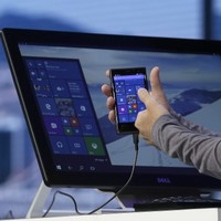 This is why Windows 10 is going to be the 'last version of Windows'