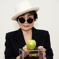 Sitdown Sunday: Why do people hate Yoko Ono?