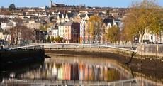 Quiz: Can you guess these Irish county nicknames?