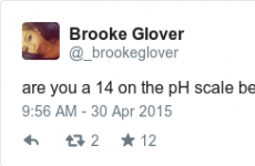 The 9 best 'Are you a...' burns ever handed out
