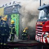 Dublin firefighters may vote in favour of industrial action