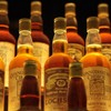 Government should consider raising tax on alcohol, says report