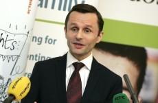 'Same-sex marriage referendum WON'T change adoption in Ireland'