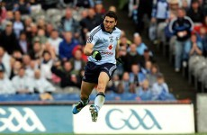 Brogan promises not to believe hype, as Harte backs Dublin to triumph