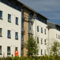 UCD changed its campus accommodation system and some students are NOT happy