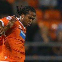 Blackpool player expresses shock after club opts NOT to let him go