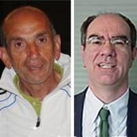 Four Italian journalists freed in Libya - paper