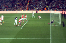 Fabianski comes back to haunt Arsenal as goal-line technology confirms Gomis winner