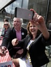 Same-sex marriage debate heats up amid growing fears of No vote