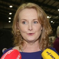 Things are getting interesting for Fianna Fáil in Bertie's old stomping ground