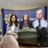 Care order granted for baby Maria after she was found abandoned on road