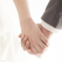 'No' campaign slams funding cut for Catholic marriage-counselling service