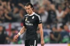 'Gareth Bale's agent should have kept quiet'