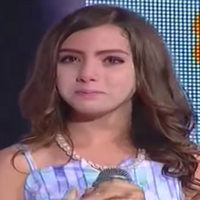 A talk show tricked a teen into thinking she'd be reunited with her estranged mam