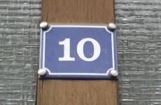 Top 10 at 10: Tuesday