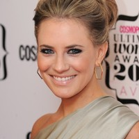 Sky Sports News presenter arrested for drink driving