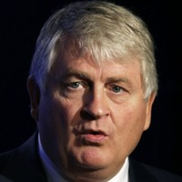 """Mr O'Brien is a media baron"" - RTÉ fights action against Denis O'Brien"
