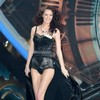 Here's how the world reacted to the Irish contestant entering Big Brother last night