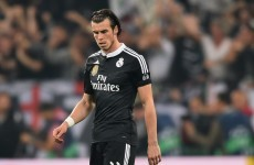 Bale can beat Juventus for Real Madrid... if he turns up, says Keane