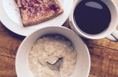 10 struggles all porridge addicts will understand