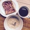 10 struggles all porridge addicts will understand