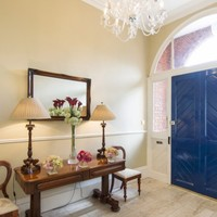Five properties to view this weekend… over €700,000