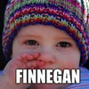 15 Irish surnames that are now actually popular baby names in America