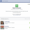 Irish people are jokingly using Facebook's Nepal safety check-in